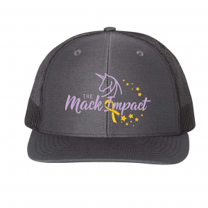 Richardson 112 Hat
